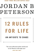 Best jordan peterson ebook Reviews
