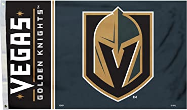 NHL NHL 3' X 5' Flag with Grommets
