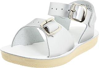 Salt Water Sandals by Hoy Shoe Surfer Sandal...