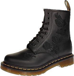 Dr. Martens, Chaussures d'Escalade Femme