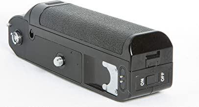 Best canon ae 1 power winder Reviews