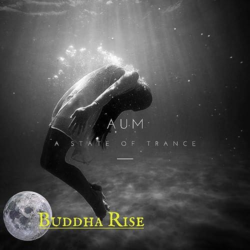 Spiritual rhythm, vol. 1 by sukhdev on amazon music amazon. Com.