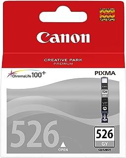 Canon (CPF6A) CLI526GY Grey (CLI-526)