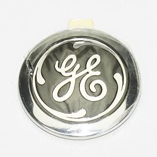 GE WB02T10589 Badge Door