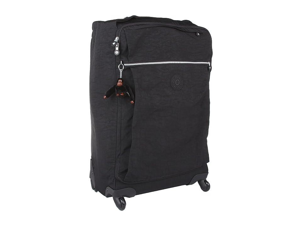 Kipling - Kipling Darcey Large Wheeled Luggage