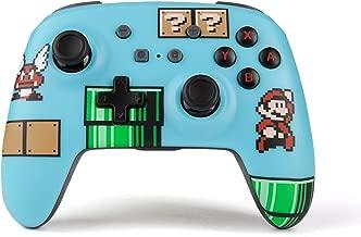 Best super mario bros 3 nintendo switch controls Reviews