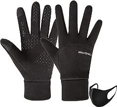 Amazon.es: guantes táctiles