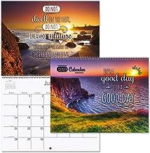 good quality calendars