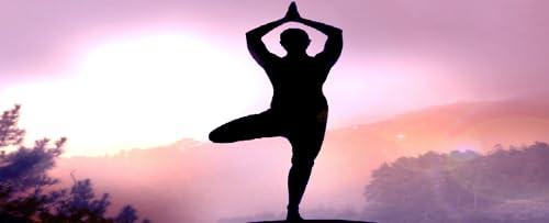 『Yoga TV』の9枚目の画像