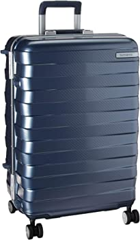 Samsonite Framelock 25