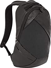 The North Face Womens W Electra Backpack