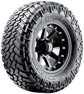 Best 36 x 20 tires Reviews