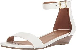 Women's Viber 2 Piece Wedge Sandal