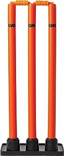 GM 多表面压紧套装 - 橙色,均码