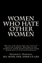 Best women who hate other women Reviews