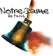 Notre Dame de Paris 2000 Studio Cast  Epic