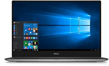 DELL XPS 15 - 9550 I7 6700HQ 3.5GHZ 16GB 2133MHZ 4K 3840X2160 Touch 512GB SSD OC0001
