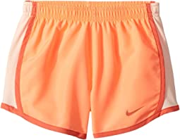 Nike Kids Dri-FIT™ Woven Short (Toddler/Little Kids)