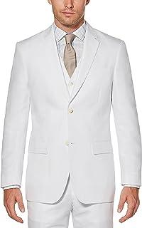 Perry Ellis Men's Blazer