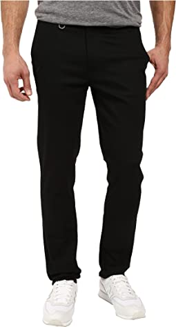 Publish - Classic - Premium Stretch Twill Fabric On Classic Fit Pants