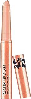 Butter London Glazen Lip Glaze - Gold Dust for Women 0.08 oz Lip Gloss