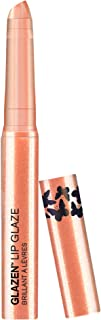 kardashian beauty lip gloss