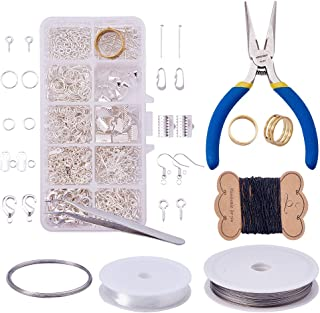 0d14d09bc13a Amazon.es: kit pendientes