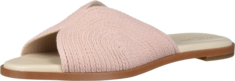 Cole Haan Women's Ansley Slide Sandal