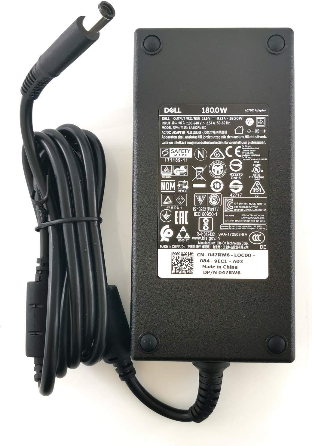 71KCRv qntL. AC SL1500