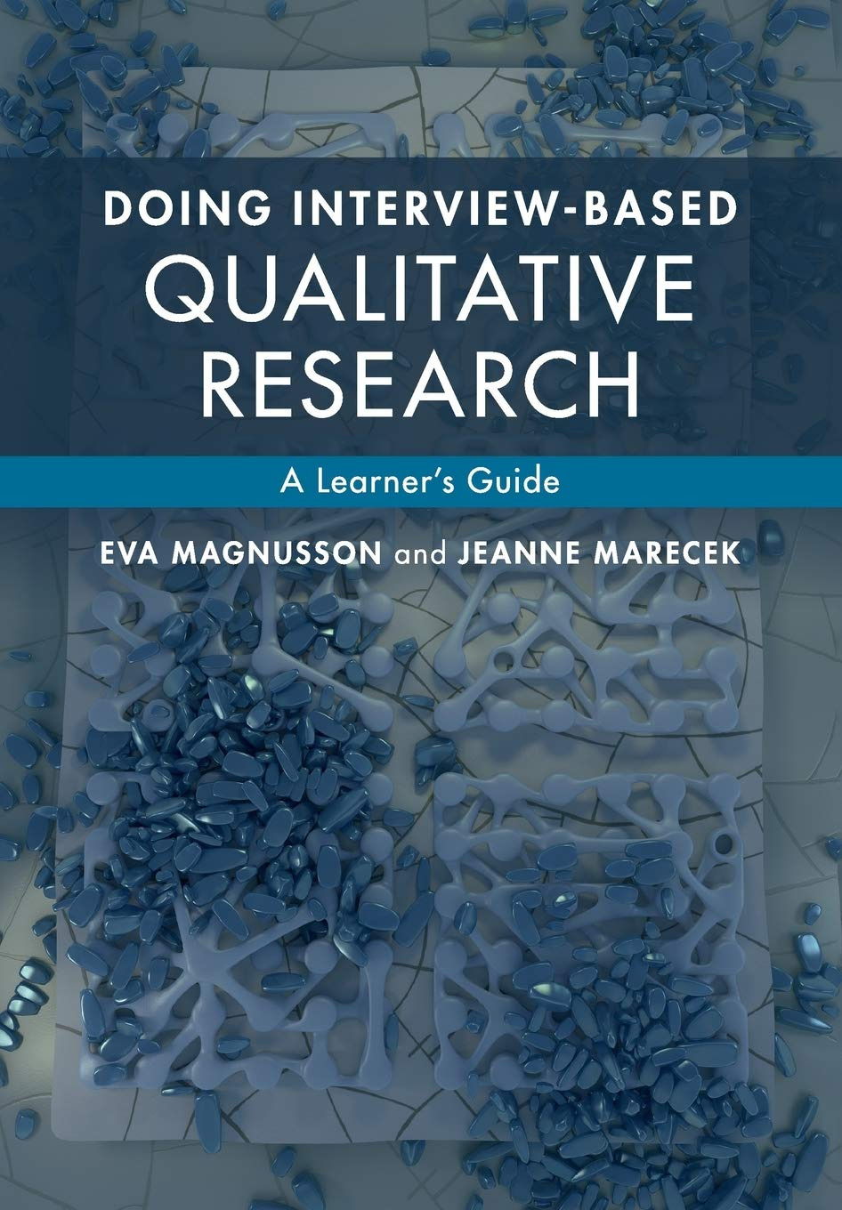 Image OfDoing Interviewbased Qualitative Research