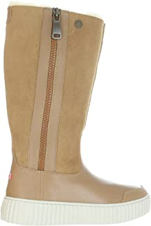 Women's Cathay Boot