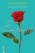 The Perfectionists (Ficció)