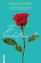 https://www.grup62.cat/llibre-the-perfectionists/290837