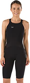 Best lzr racer elite speedo Reviews