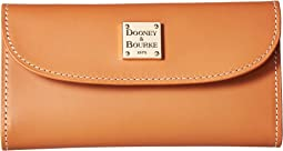 Beacon Continental Clutch