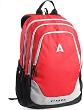 Strabo Casual Unisex School/Collage/Travel Backpack/Bag