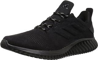 Men's Alphabounce rc m Running Shoe