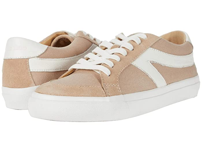 Lucky Brand  Driona (Moonlight) Womens Shoes