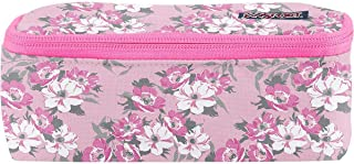 Vector Pouch - Prism Pink Pretty Posey