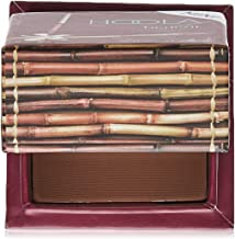 Benefit Cosmetics Hoola Matte Bronzer Travel Mini (.14 oz)