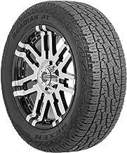 Nexen Roadian AT Pro RA8 All- Season Radial Tire-245/70R17 110S
