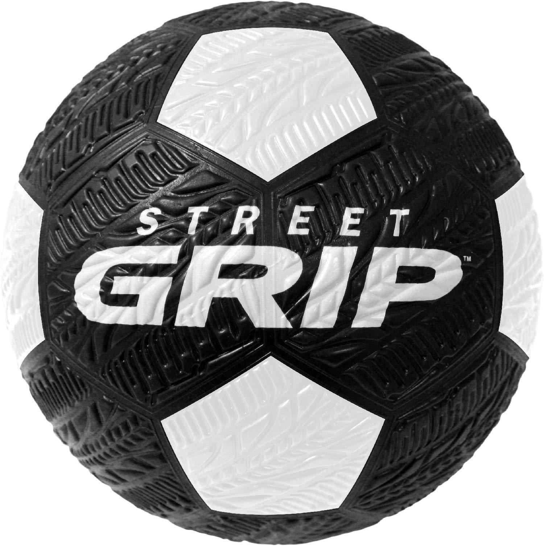 Baden Sports Baden Street Fútbol Grip - Balón de fútbol: Amazon.es ...