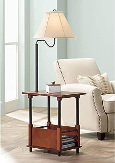 Best mission floor lamps sale Reviews