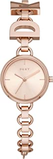 Best roxy rose gold watch Reviews