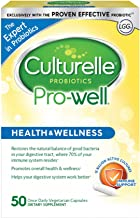 Best well natural health Reviews