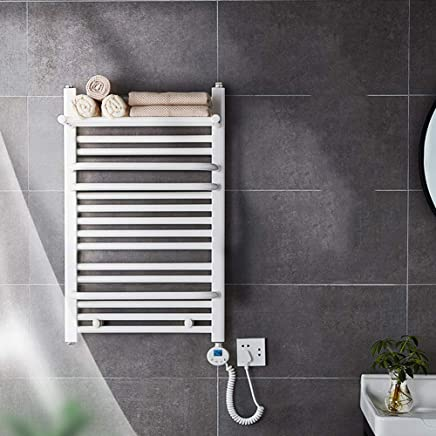Amazon.es: toallero electrico baño - 200 - 500 EUR ...