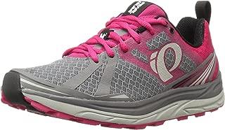 Best pearl izumi trail shoes sale Reviews