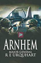 Arnhem (Pen & Sword Military Classics) (English Edition)