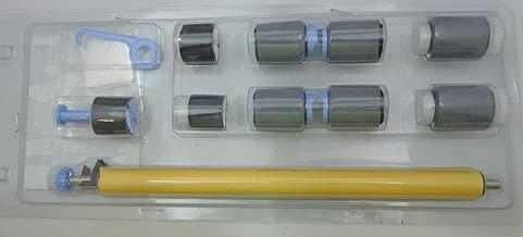 RK-P4014 Maintenance Roller Kit for HP LJ P4014/P4015 -10pcs