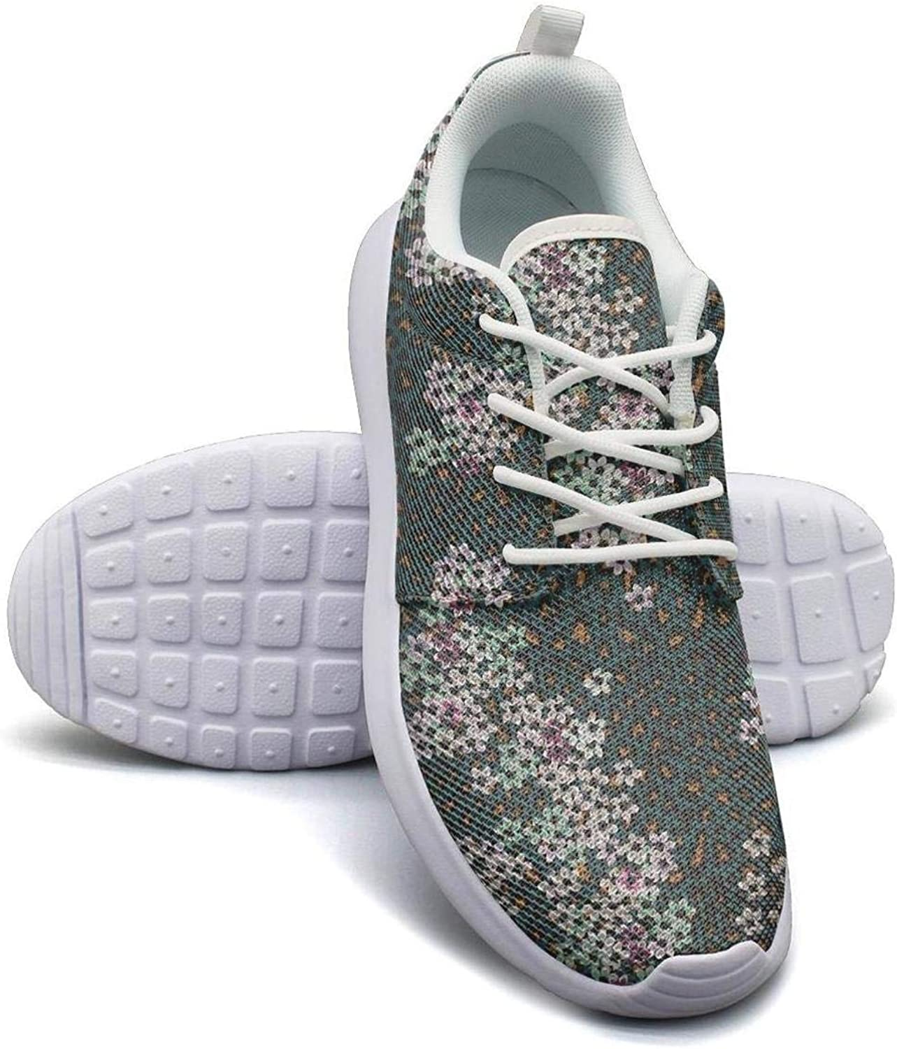 Camouflage 35% OFF Yellow Army Woman's Canvas Cheap Fitne Shoes Casual Fashion
